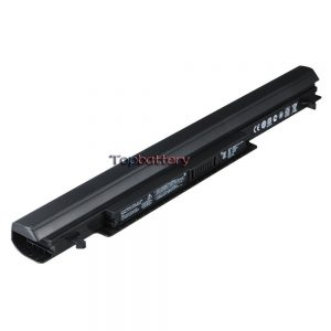 New original laptop battery for ASUS R505C, R550C,S550C,S550CB