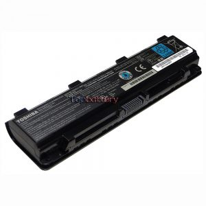 New original laptop battery for TOSHIBA Satellite S850D,S855,S855D,S870,S870D,S875,S875D