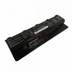 New original laptop battery for ASUS ROG G56J,G56JK,G56JR