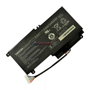New original laptop battery for Toshiba Satellite S50D-A,S55