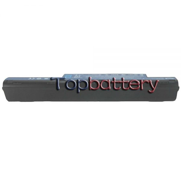 Laptop battery for ACER  Aspire 7251,Aspire 7551