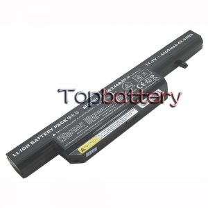 New original laptop battery for ZOOSTORM 7827,zoostorm 7872-9041/A,7872-9043/A