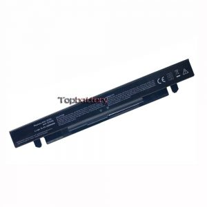 Laptop battery for ASUS A41-X550A
