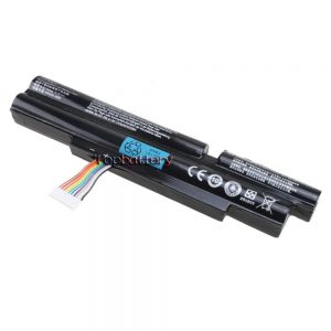 Laptop battery for ACER Aspire TimelineX 5830TG