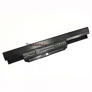 Laptop battery for ASUS X53S,X54S,X84S