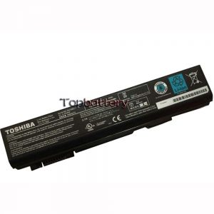New original laptop battery for TOSHIBA Dynabook Satellite PB551