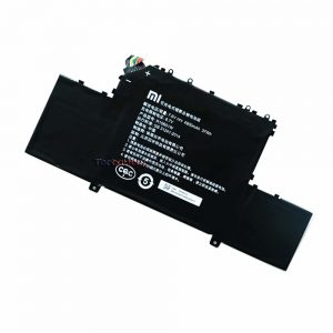 New original laptop battery for Xiaomi MI AIR 12.5