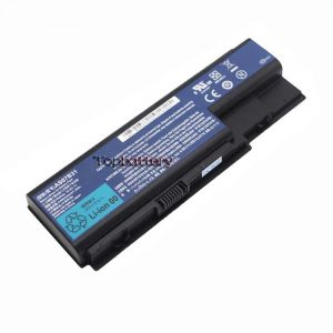 Laptop battery for Acer Aspire 8920,Aspire 8930