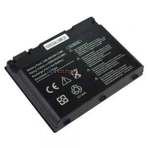 New original laptop battery for Hasee Q213,Q220,Q450,Q540