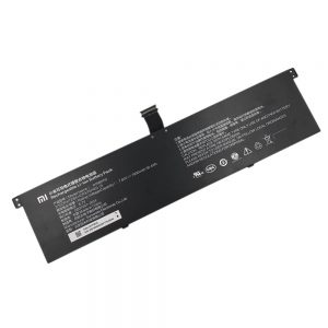 New original laptop battery for XIAOMI pro 15.6,Pro GTX