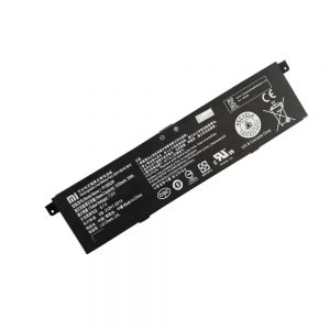 New original laptop battery for Xiaomi MI AIR 13.3""