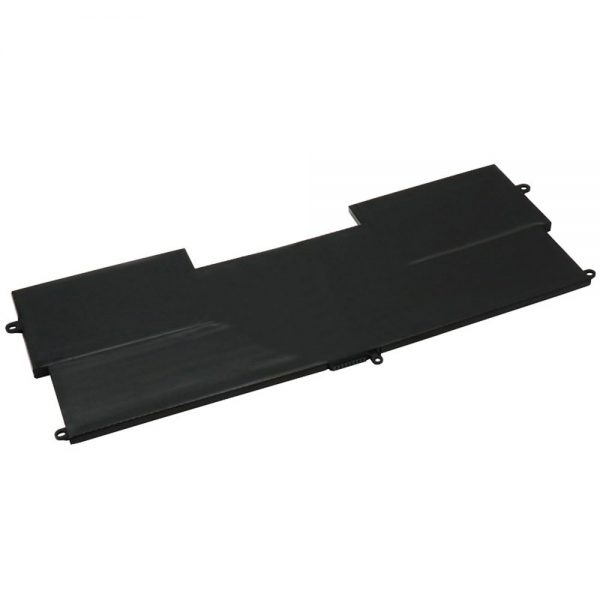 New original laptop battery for VIZIO CT14,CT14-A0,CT14-A1,CT14-A2,CT14-A4,CT14-A5