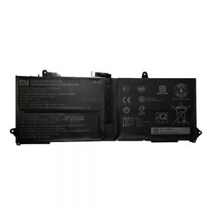 New original laptop battery for XIAOMI MI R10D01W