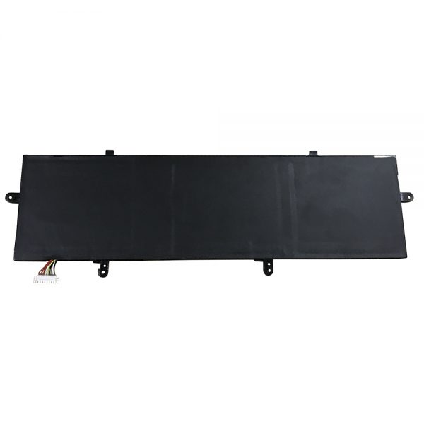 New original laptop battery for ASUS UX362,UX362FA