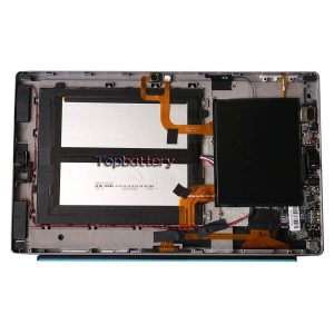 New tablet battery for Teclast Tbook 16 Power 2-in-1