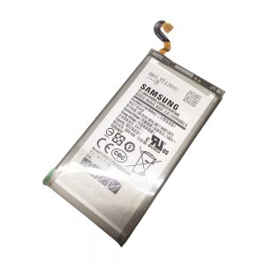New original phone battery EB-BG955ABE,EB-BG955ABA for Samsung Galaxy S8+ PLUS,G955,G9550
