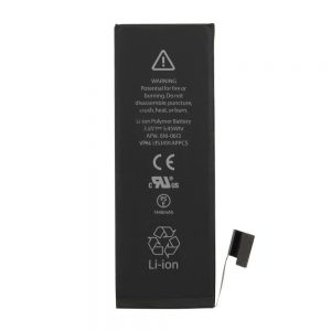 New original phone battery 616-0613 for iphone 5