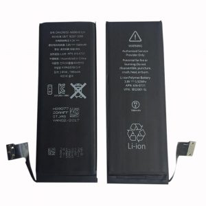 New original phone battery 616-0721 for iphone 5s,iphone 5c
