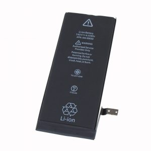 New original phone battery 616-00036 for iphone 6s