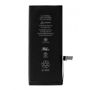 New original phone battery 616-00255 for iphone 7