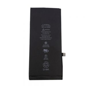 New original phone battery 616-00364 for iphone 8 plus