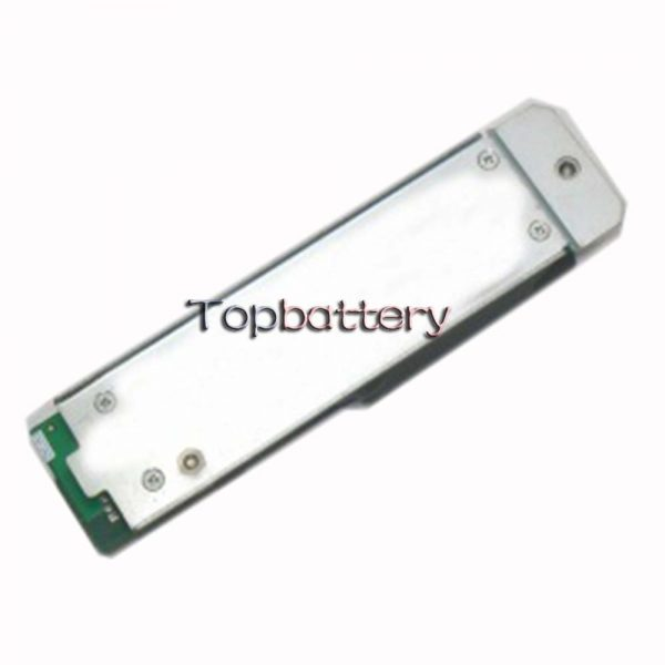 New battery for DELL JY200
