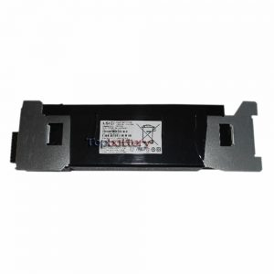 New battery for IBM DS5100,DS5300
