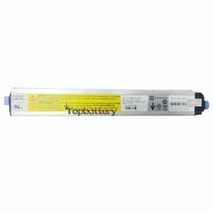 New battery for IBM 00Y4643,00Y4594