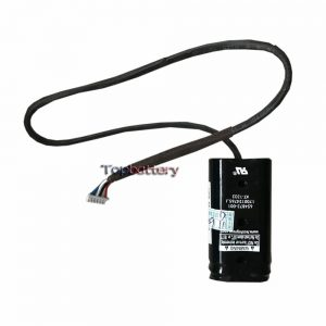New battery for HP FBWC Cache P420,P421,P822 raid card