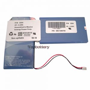 New battery for IBM CACHE CONTROLLER DS4300