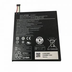 New tablet battery for ACER Iconia One7 B1-750