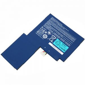 New tablet battery for ACER W500,W501,W500P