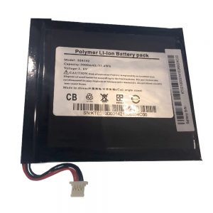 New tablet battery for ACER 308292,ACER TAB 7
