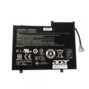 New tablet battery for ACER SW5-171,SW5-171P