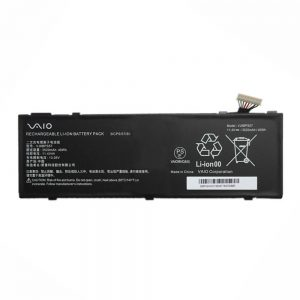 New original laptop battery for VAIO S15 2019