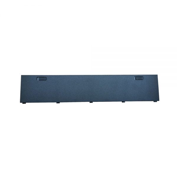 New original laptop battery for CLEVO X170SM